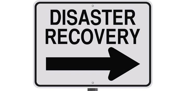 disaster-recovery-sign-image1